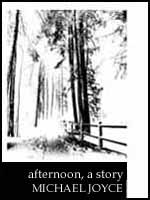 AfternoonCover2