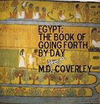 egypt-art