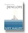 malloy_penelope