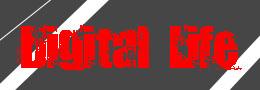 Randall's DTC 375 Domain