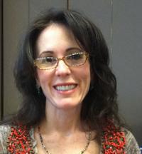 Kathi Inman Berens