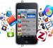 Mobile Tech Research Initiative