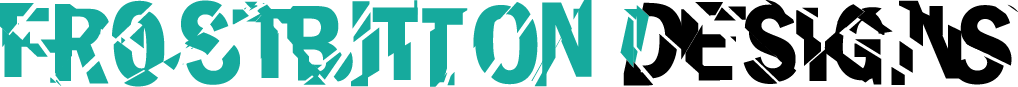 dtc 499 logo