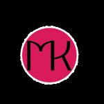 mkoch