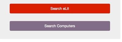 ELL's Online Catalog