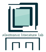 Electronic Literature Lab