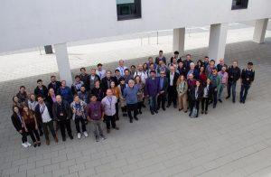 acm-hypertext-participants