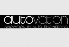 Autovation