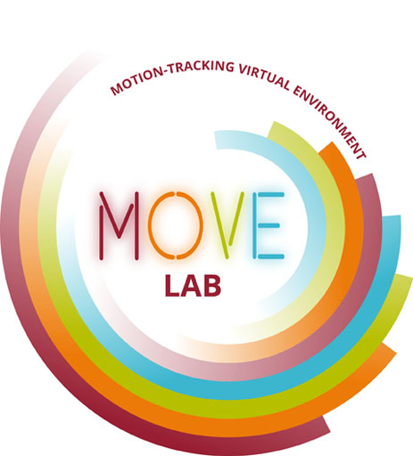 The MOVE Lab