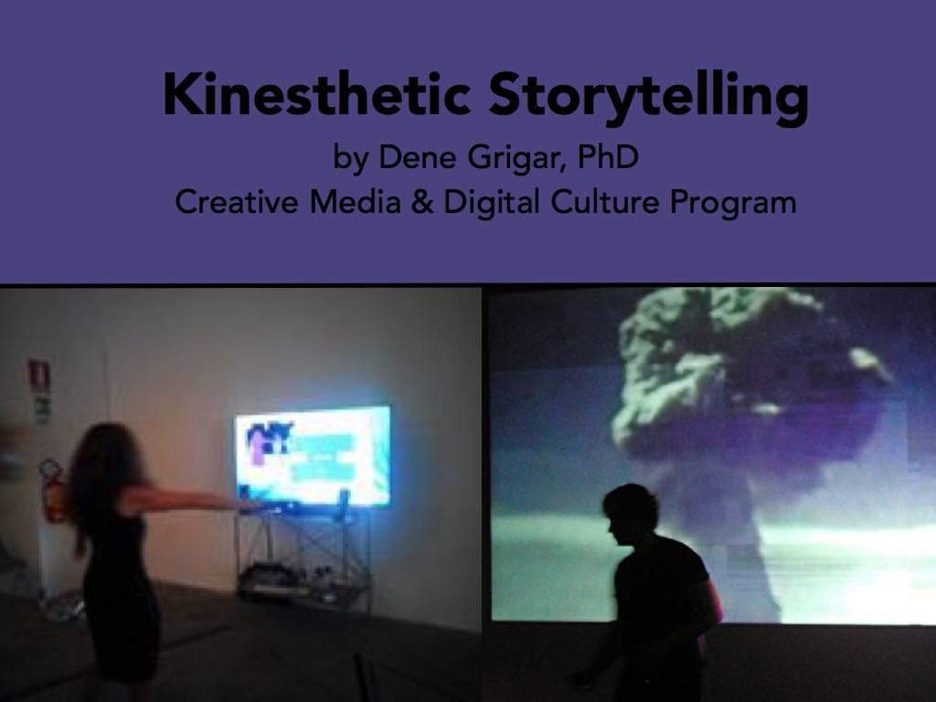 kinesthetic-storytelling-001