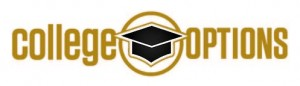 CollegeOptions