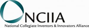 NCIIA-logo1