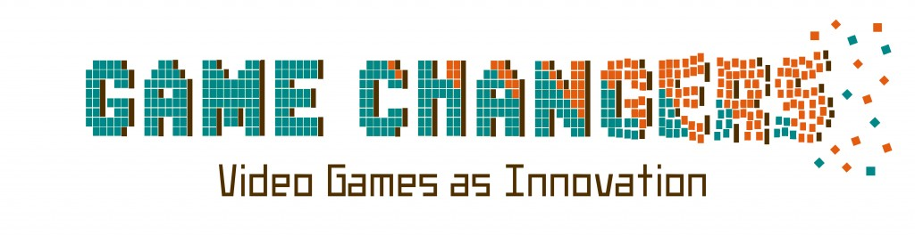 GameChangersLogopixelchange