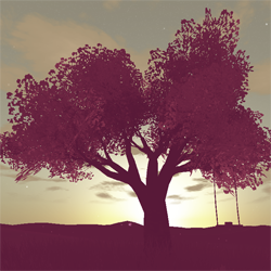 tree_icon_1024