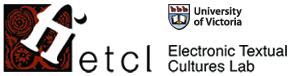 etcl.logo_