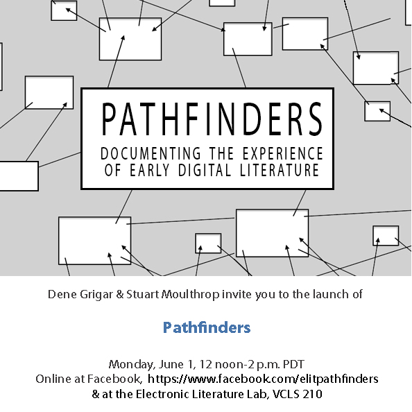 pathfinders-invitation