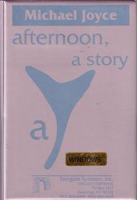 WINAfternoonAStory-1-200