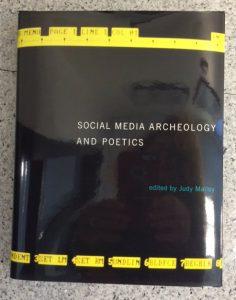 social-media-archaeology