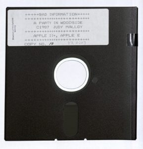 APIW-Disk-Label