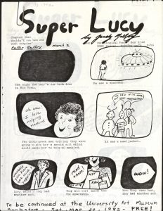 super-lucy-cover