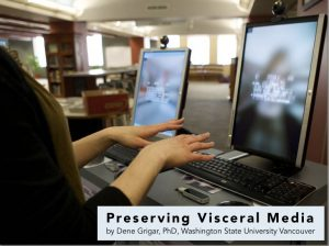 preserving-visceral-media