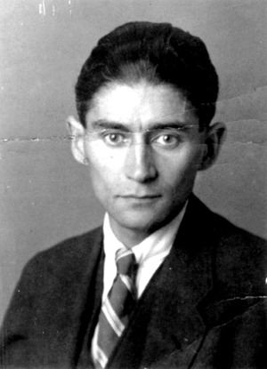 theme alienation franz kafka s metamorphosis The metamorphosis concept/vocabulary analysis literary text: the metamorphosis by franz kafka 3rd edition summary  alienation what situations.