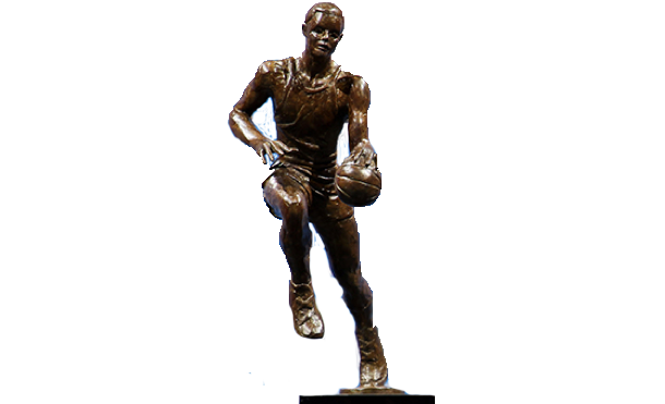 Nba Mvp Trophy Png | www.pixshark.com - Images Galleries With A Bite!