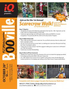 Scarecrow flyer and Info sheet-v3_Page_1