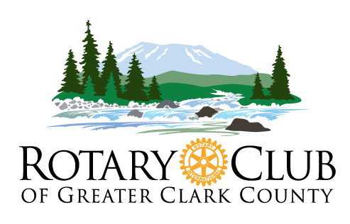 Rotary Club of Greater Clark County