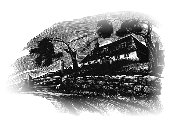 the three aspects of destructive relationships in the novel wuthering heights by emily bronte What the author chooses to call his or her work can serve as a window into their intentions, showing in a subtle way the aspects of the novel to which they wish to draw the reader's attention as an example, take emily brontë's classic novel wuthering heights.