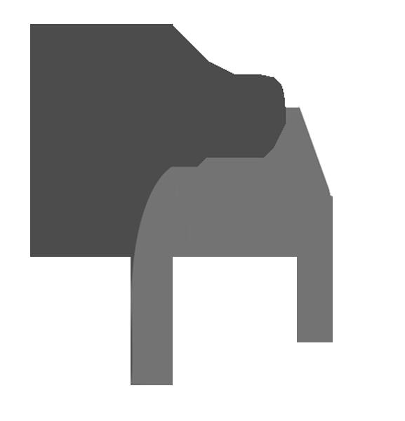 Todd Hartsfield S Logo