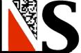 Student Gallery Logo